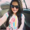 Pakistani Actresses Kala Chashma Trends
