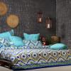 Beautiful Home Ideas by Gul Ahmed