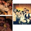 Pakistani Celebrities Shocking Scandals