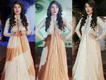 Ayeza Khan like a Princess in new Dress