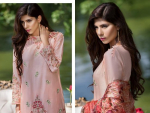 Beech Tree Eid ul Azha Women Dresses 2016