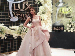 Best Dressed Celebrities at Lux Style Awards 2016