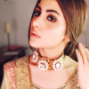 Best Looks of Sohai Ali Abro