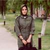 Sanam Baloch Movie Ek Thi Marium Trailer