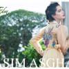 Vasim Asghar Formal Dresses for Women 2016