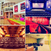 New Cinema in Hyderabad by Cinepax