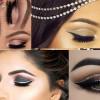 Colorful Eyeliner Trends 2016