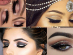 Colorful Eyeliner Trends 2016