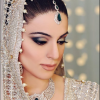 Engagement Makeup Ideas 2016