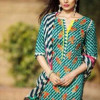 Khaadi Midsummer Women Dresses 2016
