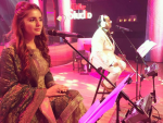 About Momina Mustehsan from Coke Studio