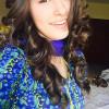 Hina Altaf Pakistani Actress & VJ Profile