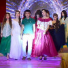 Independence Day Fashion Show Lahore