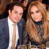 Jennifer Lopez Expecting Third Child