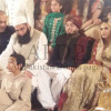 Junaid Jamsheds Son Marriage Pictures
