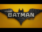 Watch Trailer of New 3D Animated Movie The Lego Batman