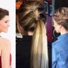 Summer Hairstyles 2016