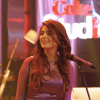 Singer Momina Mustehsan Biography and Pictures