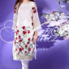 Shalimar Needlez Midsummer Women Dresses 2016