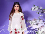 Shalimar Needlez Midsummer Women Dresses 2016