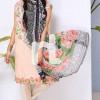 Nishat Linen Midsummer Women Dresses  2016