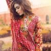 Rang Rasiya Cambric Women Dresses 2016