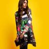 Women Pret Wear Dresses 2016 by Sana Safinaz