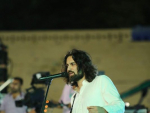 Shukriya Pakistan Concert Pictures