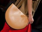 Handbag Summer Trends 2016
