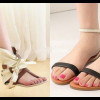 Summers Sandals 2016 for Women