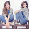 Talented Urwa Hocane Photoshoot