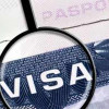 US Visa Exemption Program Extended to Pakistan