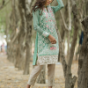 Zainab Chottani Eid Ul Azha prêt Dresses 2016