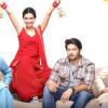 Momal Sheikh Movie Happy Bhag Jayegi Banned In Pakistan