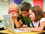 Video Game Students Improved Memory in children