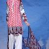 Sana & Samia Midsummer prêt Dresses 2016 Lala Textiles