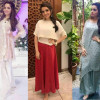 Best looks of Armeena Khan