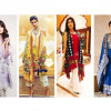 Best Eid Collections 2016