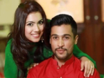 Mohammad Amir Mehndi Ceremony Pictures & Video