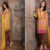 Charizma Eid Ul Azha Dresses for Women 2016