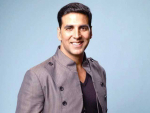 Akshay Kumar Luxurious lifestyle Stuns his Fans
