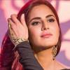 Katrina Kaif to Launching own Fashion Brand