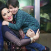 Humaira Arshads Husband Snatched son from her
