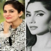 Americans Opinion about Pakistani Actresses