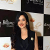 Amy Billimoria Festive Collection Launch in Mumbai