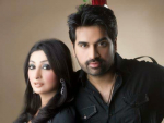 Pakistani Actresses Scandals With Humayun Saeed