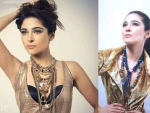 Ayesha Omer Hot Shoot Make You Forget Bollywood Actresses