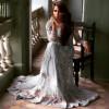 Ayeza Khan Bridal Photo Shoot  4
