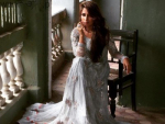 Ayeza Khan Bridal Photo Shoot  4