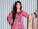 Pakistani Top tallest actresses